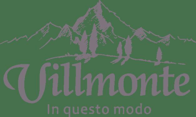 Villmonte