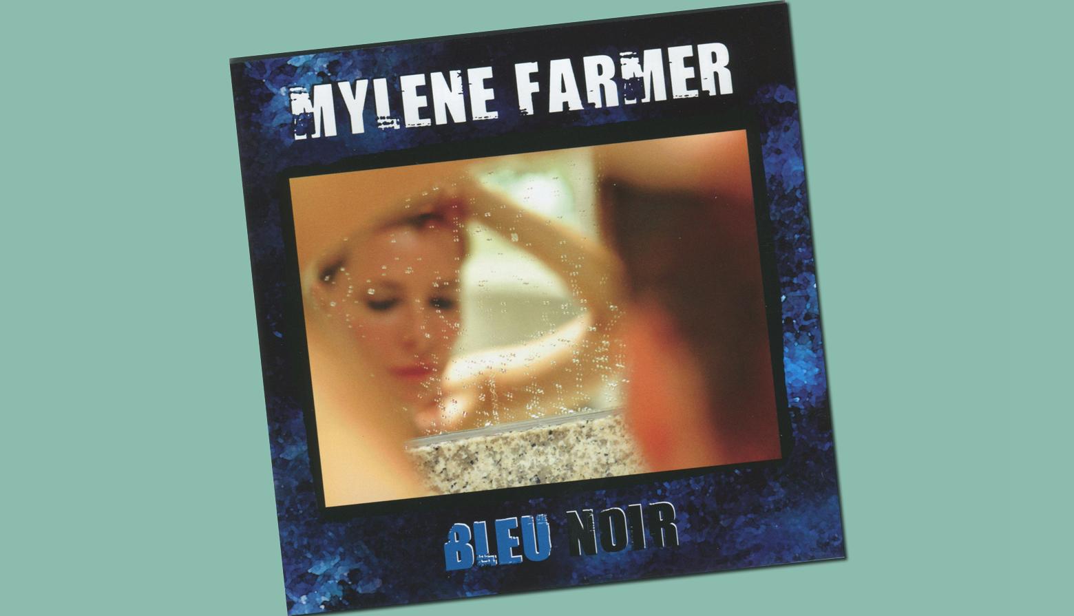 mylene-farmer-bleu-noir-201