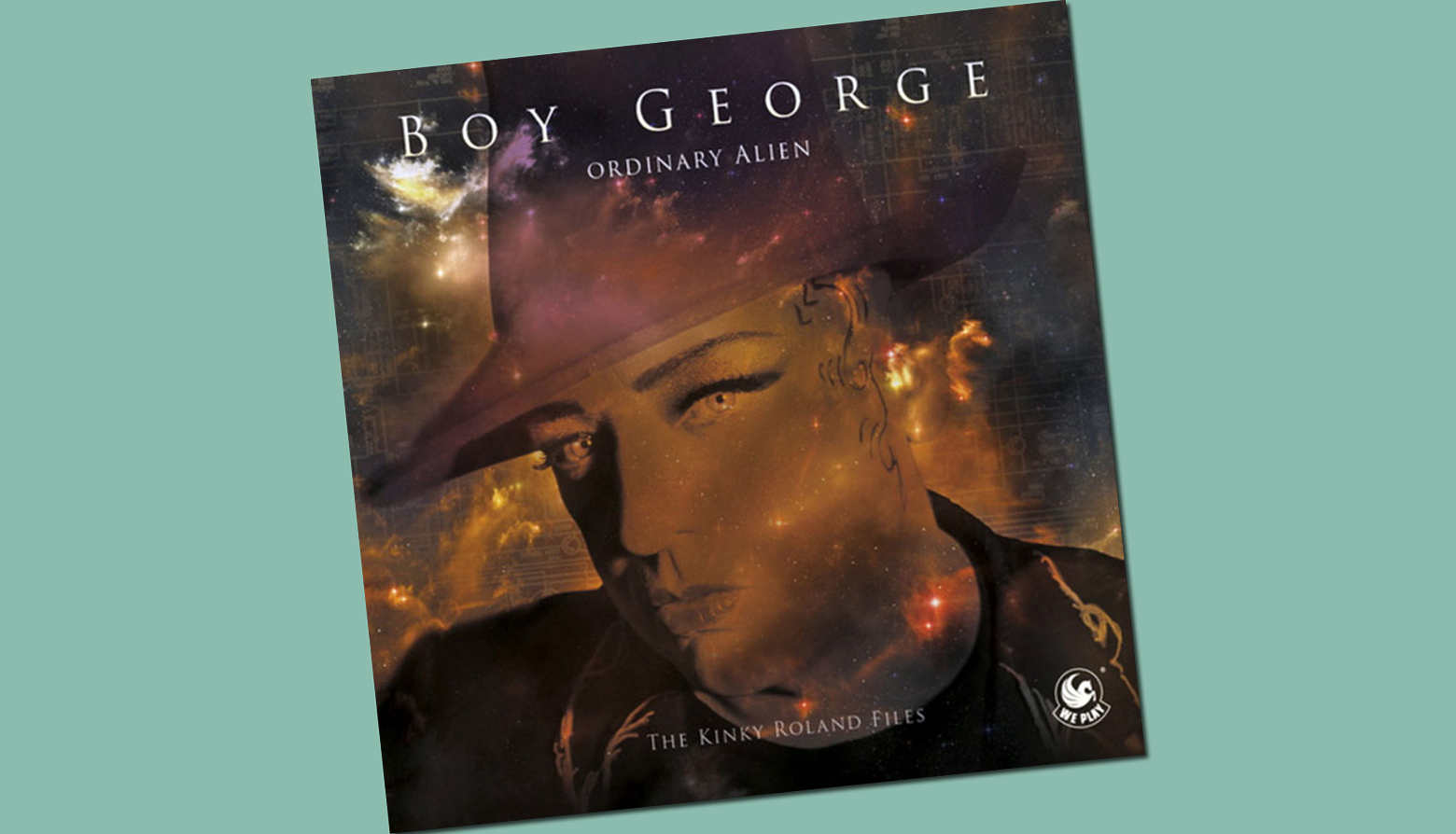 Boy_George-Ordinary_Alien_The_Kinky_Roland_Files-Frontal