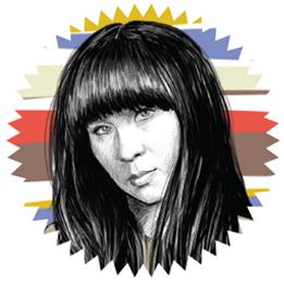 Евгения Доброва