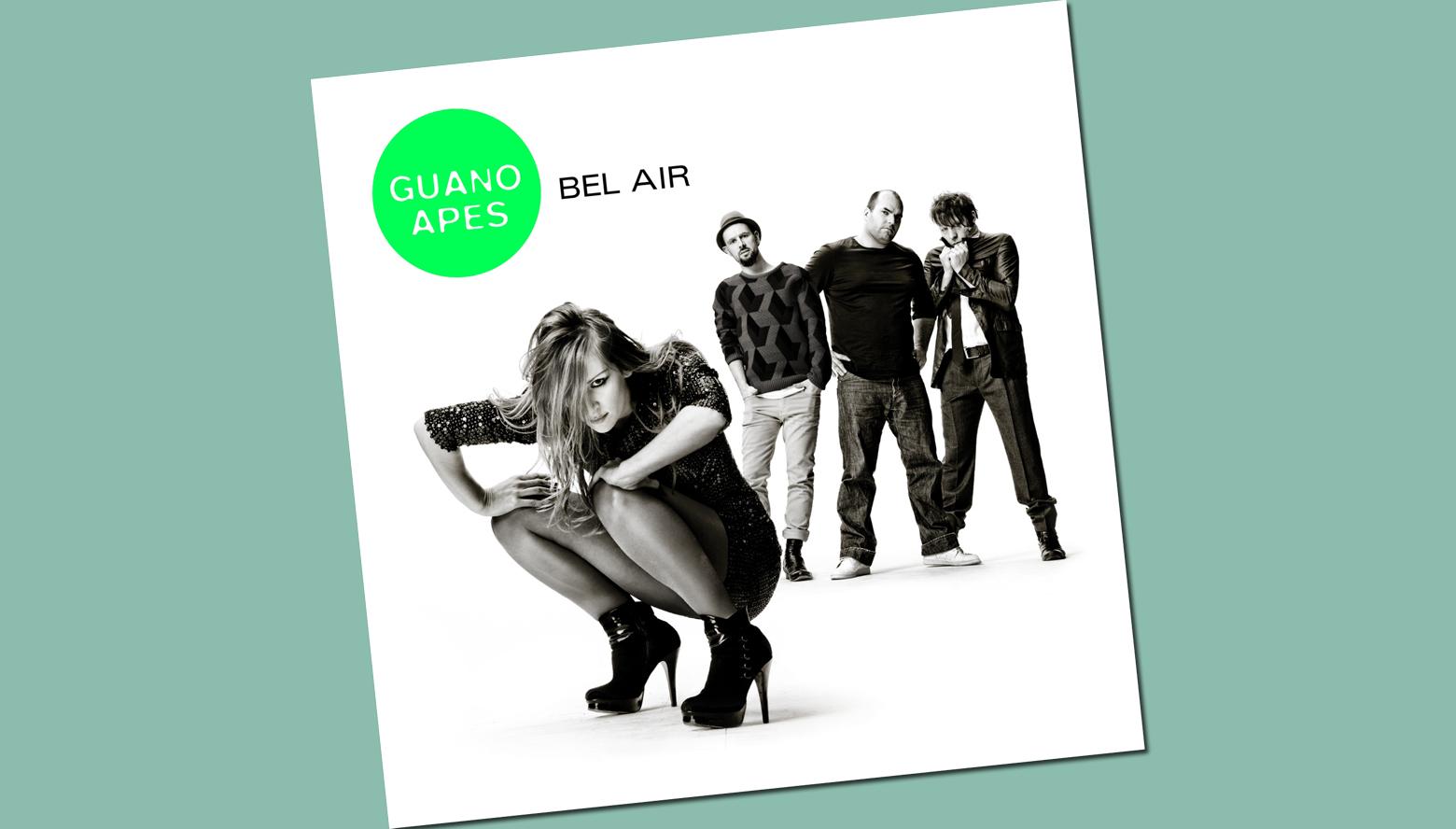 1301586557_2160d1299842366-guano-apes-komt-met-nieuw-album-en-concert-guano_apes_album_cover_802u_hi_res_rgb