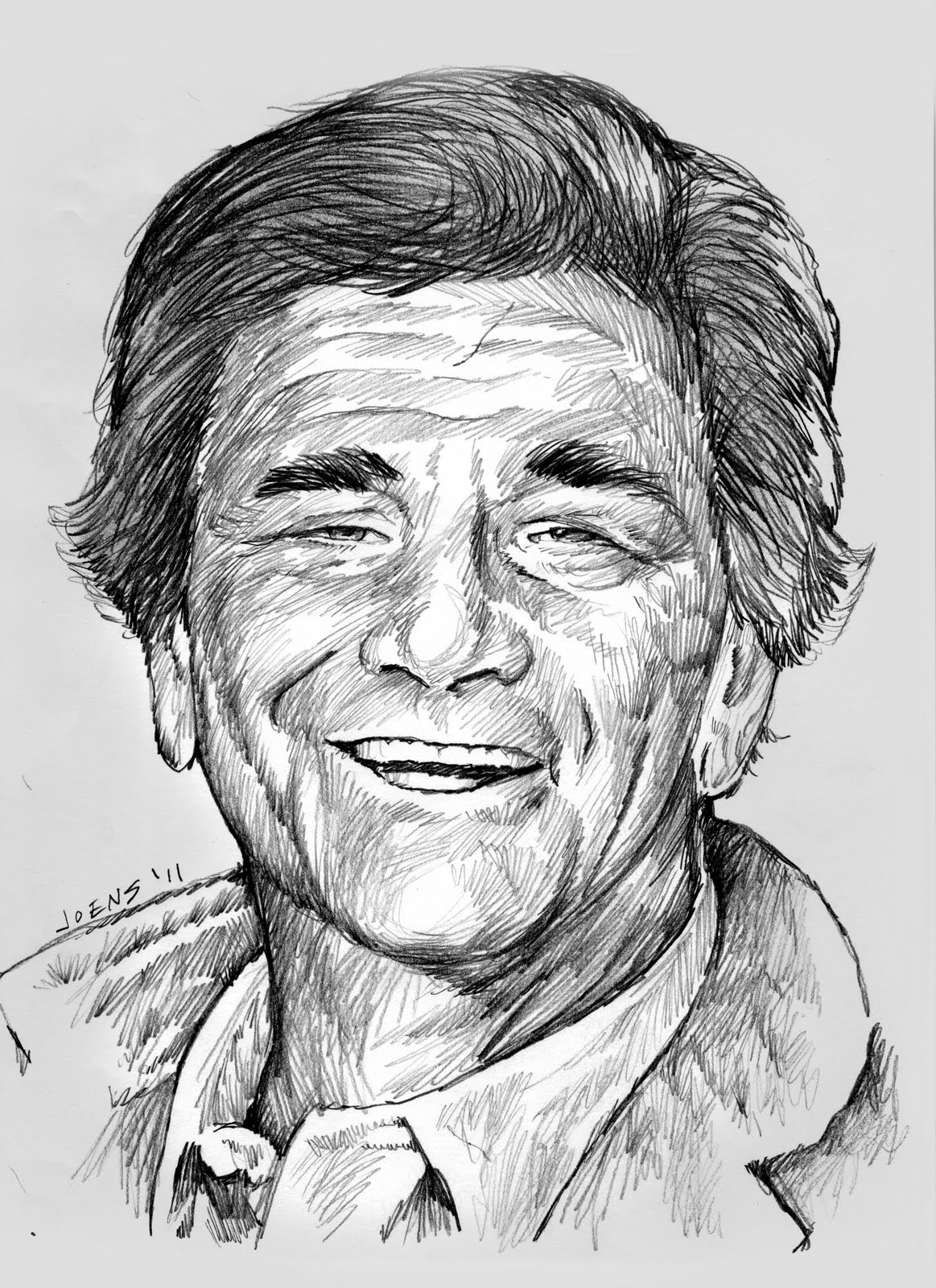 PeterFalk
