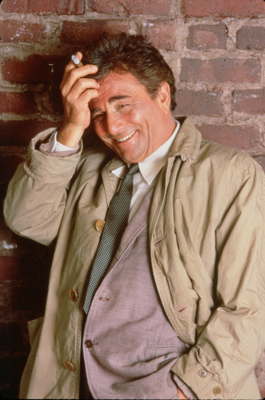 peter-falk-plays-columbo-playback-image-2