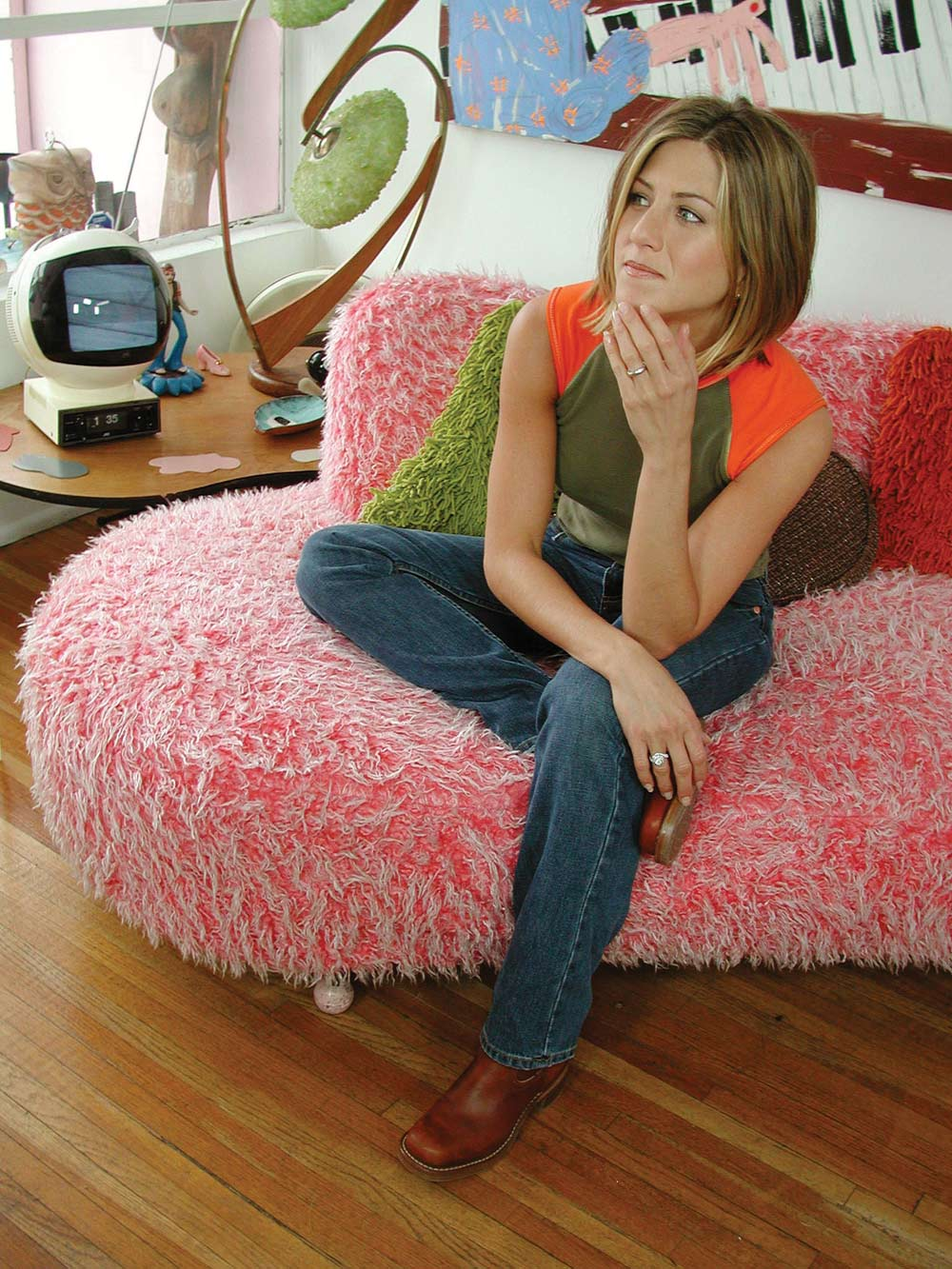 20070309-Jennifer.Aniston.HQ
