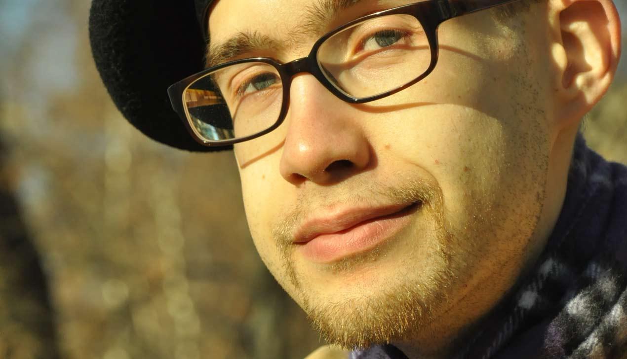 Медиаэколог Владимир Степанов: «Журналистика — это чистой воды манипуляция»
