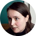 Вероника Сердюк