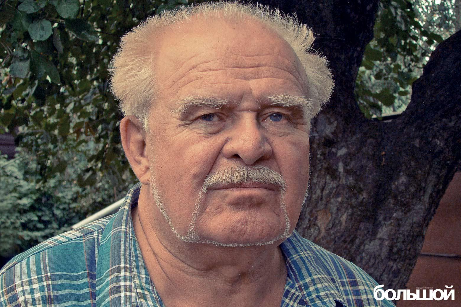 Юры Станкевіч