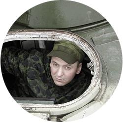 Plehanov_1