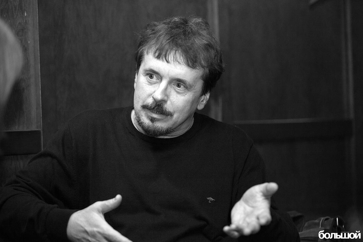Сергей-Филимонов-1