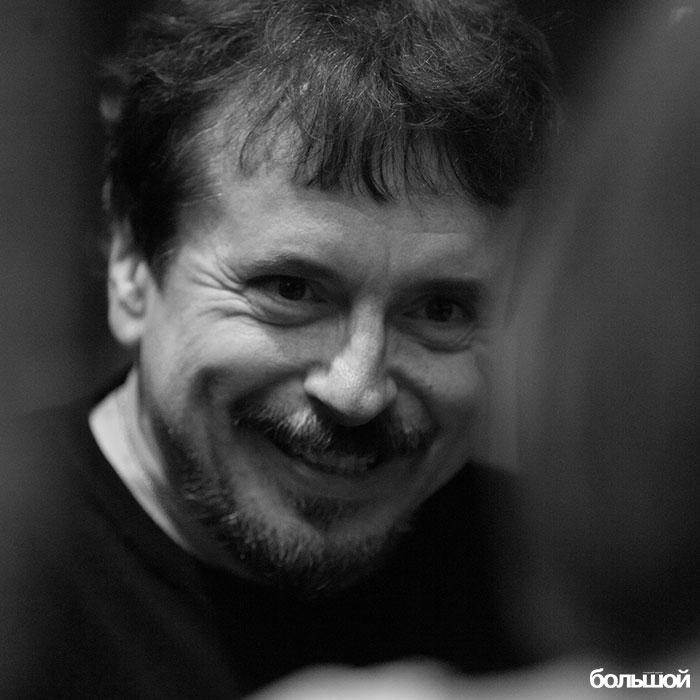 Сергей-Филимонов-2