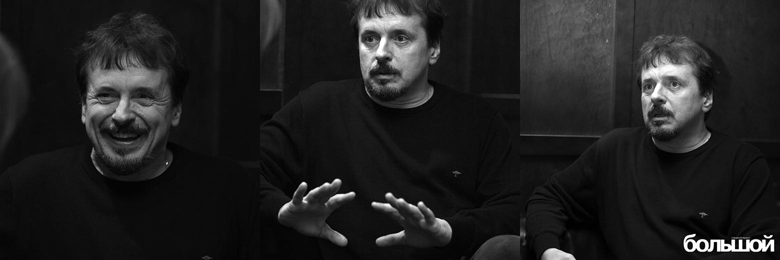 Сергей-Филимонов-5