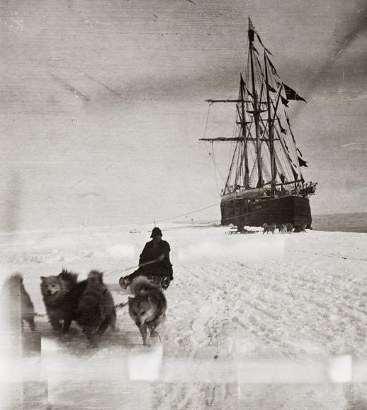 01-race-begins-amundsen-670