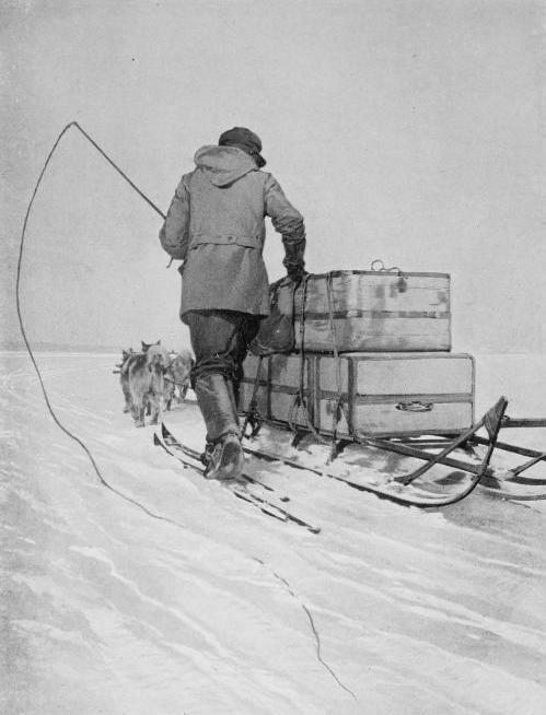 Polar_transport_(Amundsen)
