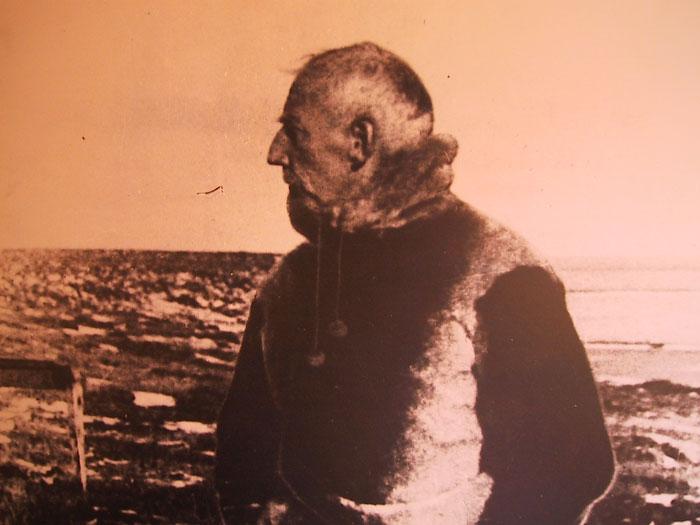 roald-amundsen-(2)