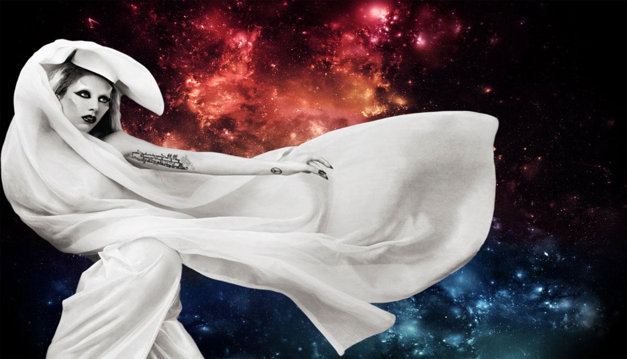Музыкальные новости — «Теология Брюса Спрингстина» , The Uchpochmack, Леди Гага
