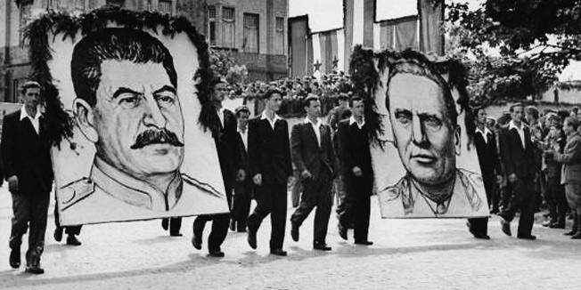 Фото1-Сталин-и-Тито