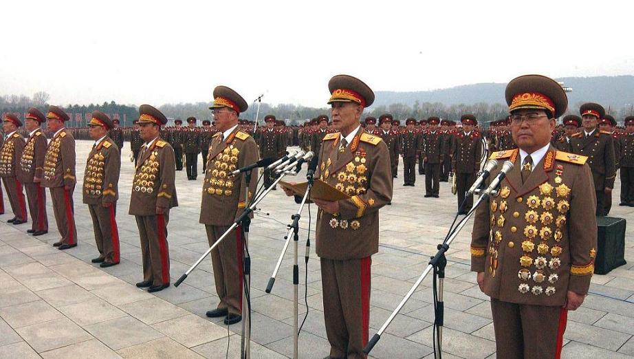 Фото6-Севверная-и-Южная-Кореи-Трудности-перевода