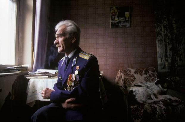 Фото8-подполковник-Станислав-Петров