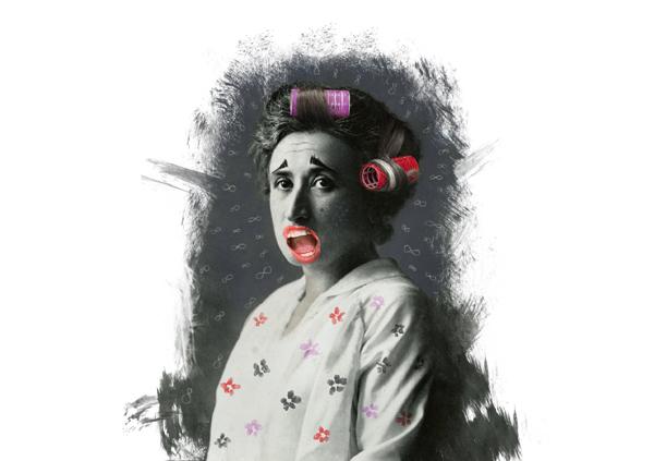 Romanova_44