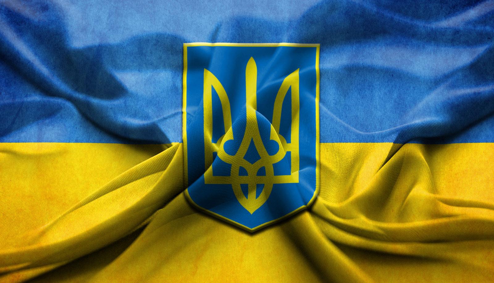 Что чувствует Майдан: любовь, замешанная на страхе
