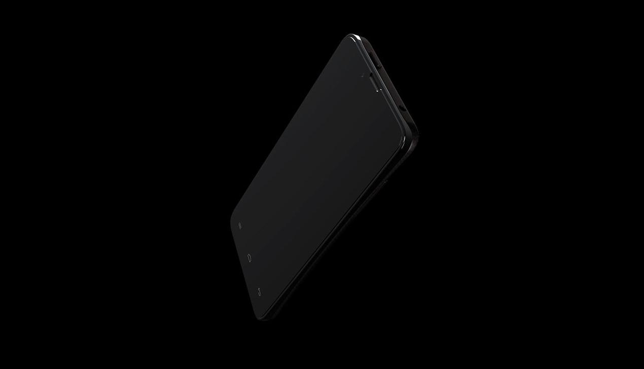 Все, кроме iPhone 6: обзор самых ожидаемых мобильных устройств 2014 года