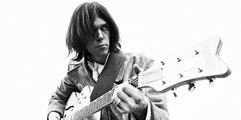 Neil-Young-HD-wallpaper
