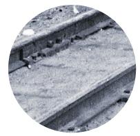 Гомель история детская железная дорога