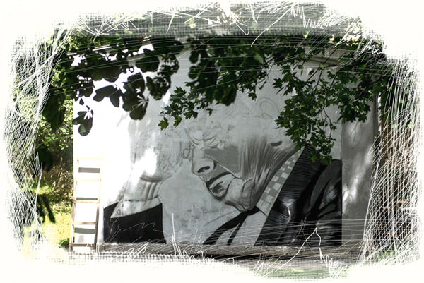 portret_bykova_20140617_yer_tutby_phsl_5376-1