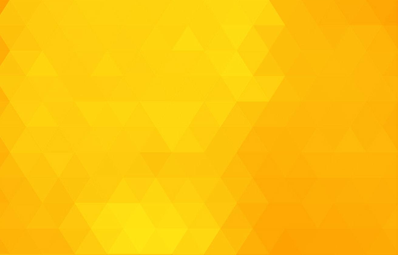 Курт Кобейн: 20 лет со дня смерти