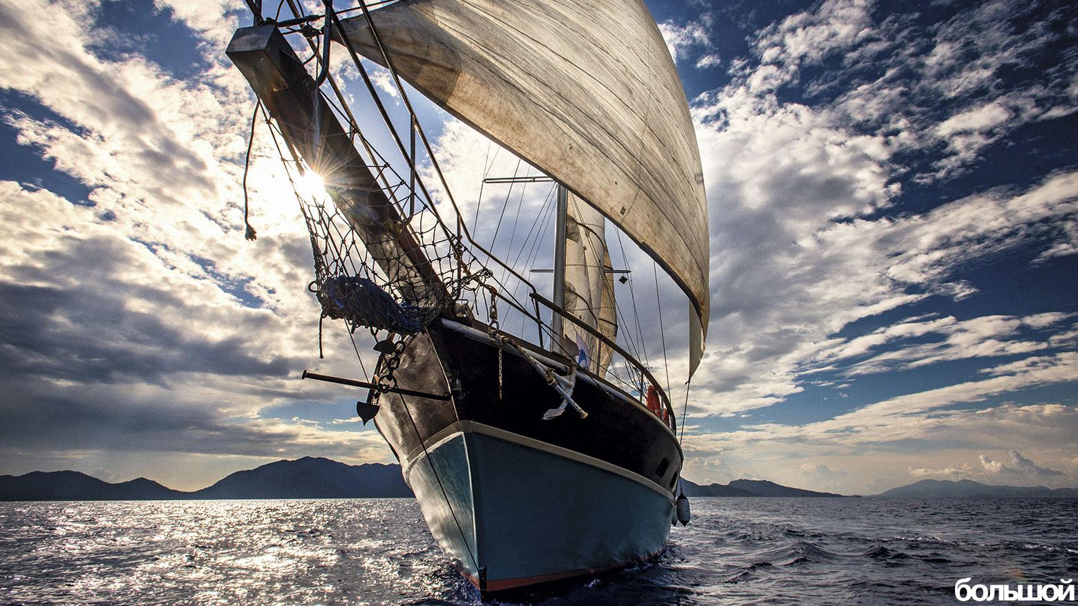 Sailing_20130510_181810