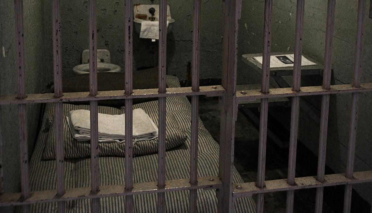 Цифры сентября: 2 года тюрьмы за 20 долларов взятки получил брестский таможенник