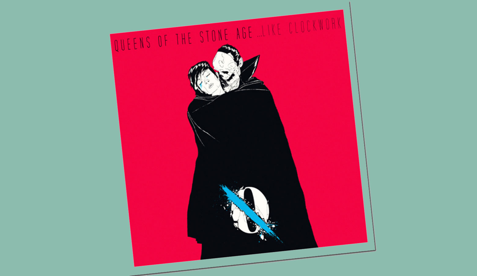 1035x1047-111913-queens-of-the-stoneage-1800-1384897011