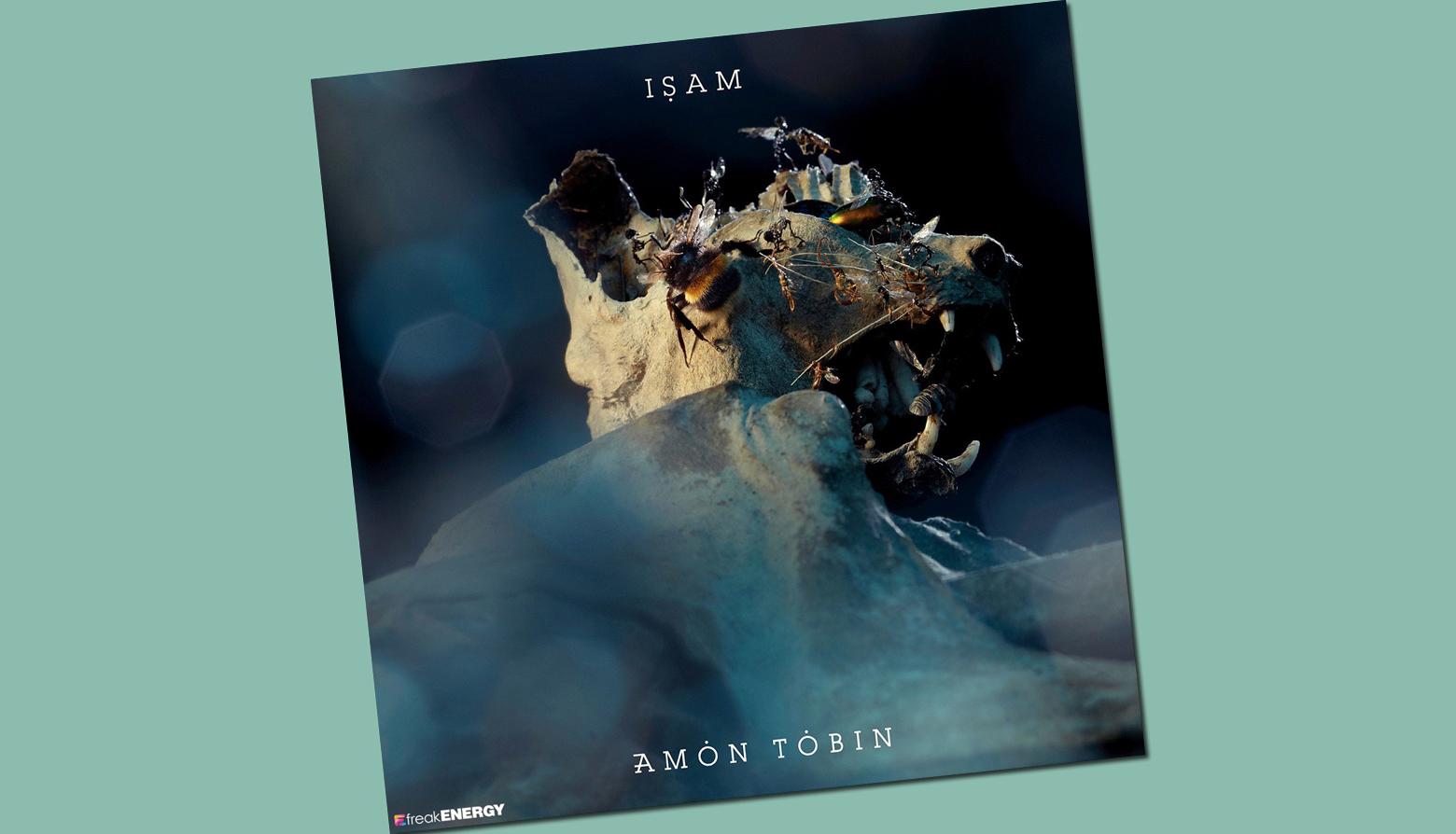 1302752418_amon-tobin-isam-2011
