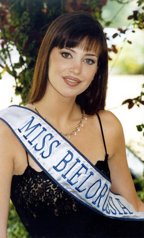 1998-Светлана-Крук-2