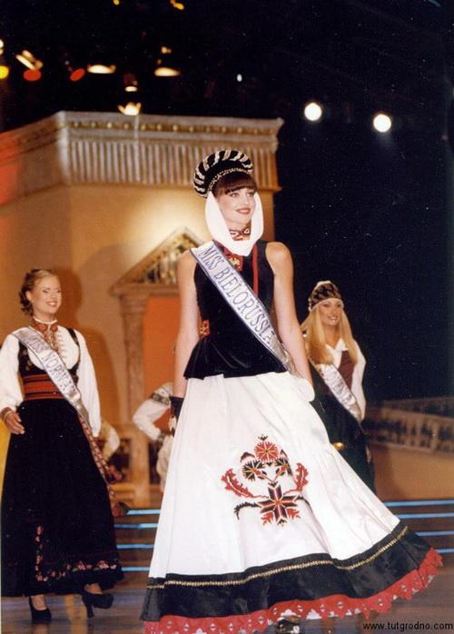 1998-Светлана-Крук-4