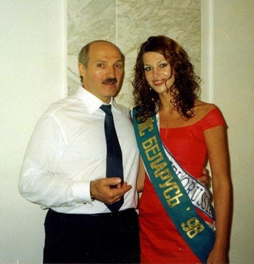 1998-Светлана-Крук-5