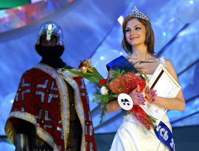 2004-Ольга-Антропова-1