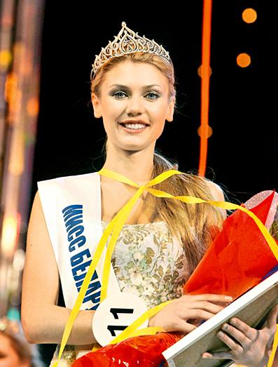 2006-Екатерина-Литвинова-1