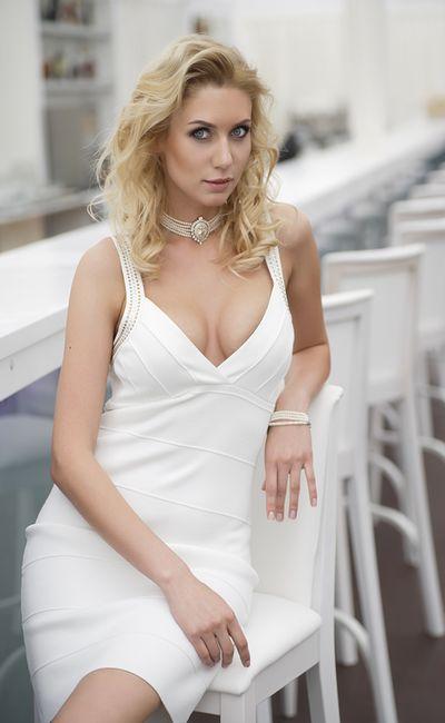 2006-Екатерина-Литвинова-21