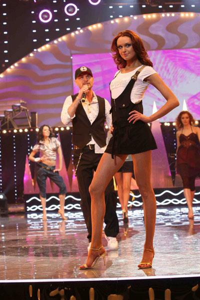 2007-Василиса-Рымжа-2