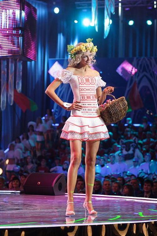 2008-Ольга-Хижинкова-31