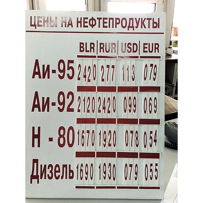 2008-ru-auto.livejournal.com_