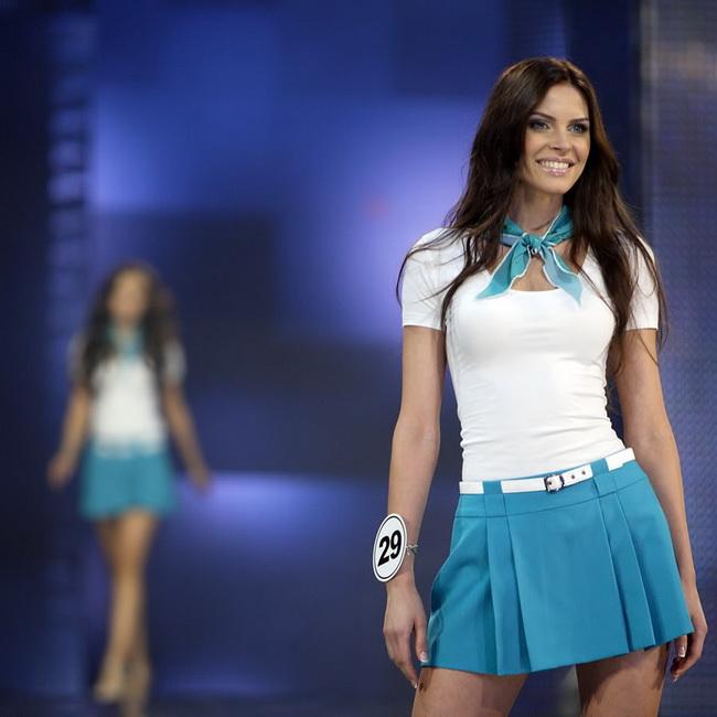 2010-Людмила-Якимович-3