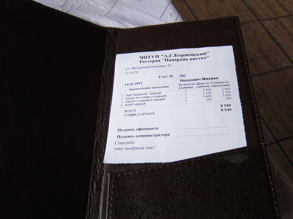 2011-pokatashkin.com_