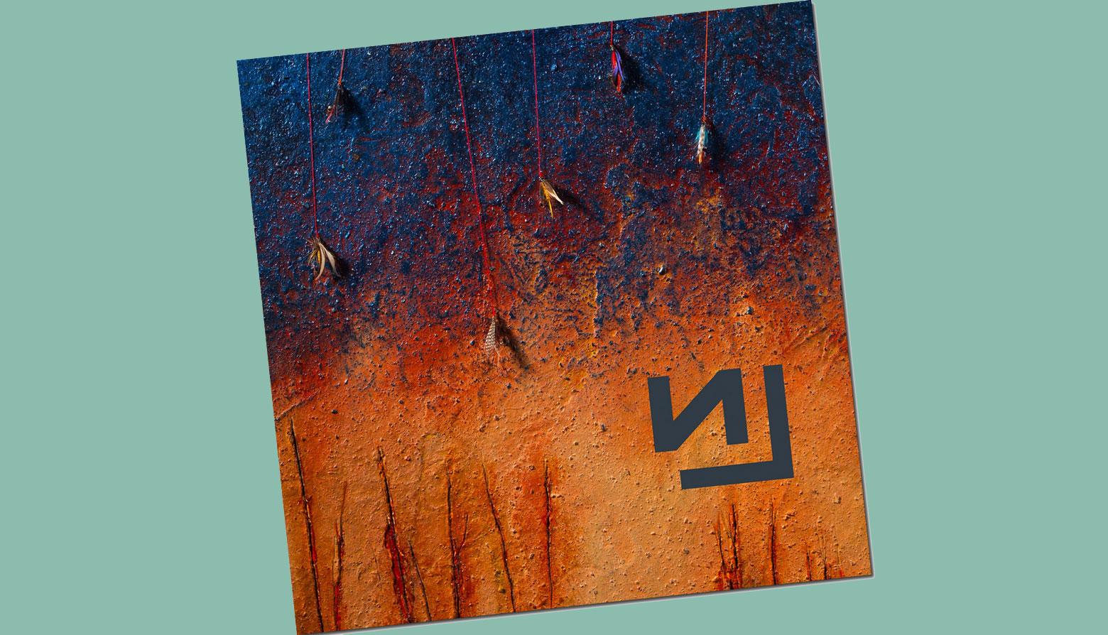 20130611083256!Nine_Inch_Nails_-_Hesitation_Marks