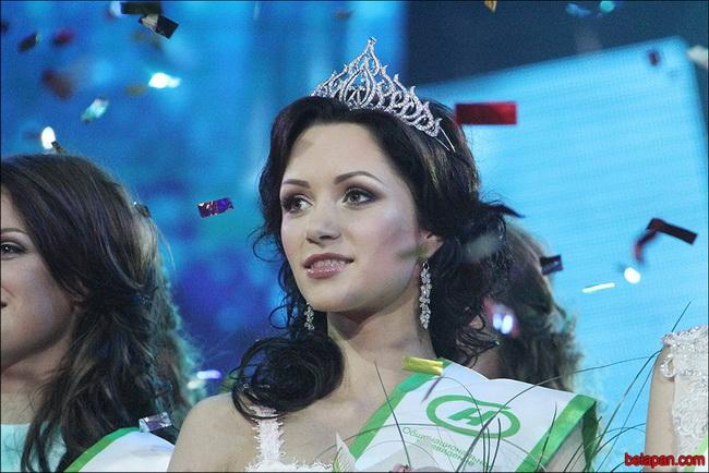 2014-Виктория-Миганович-3