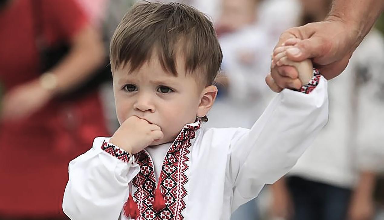 Больной вопрос: как правильно – «Беларусь» или «Белоруссия»?