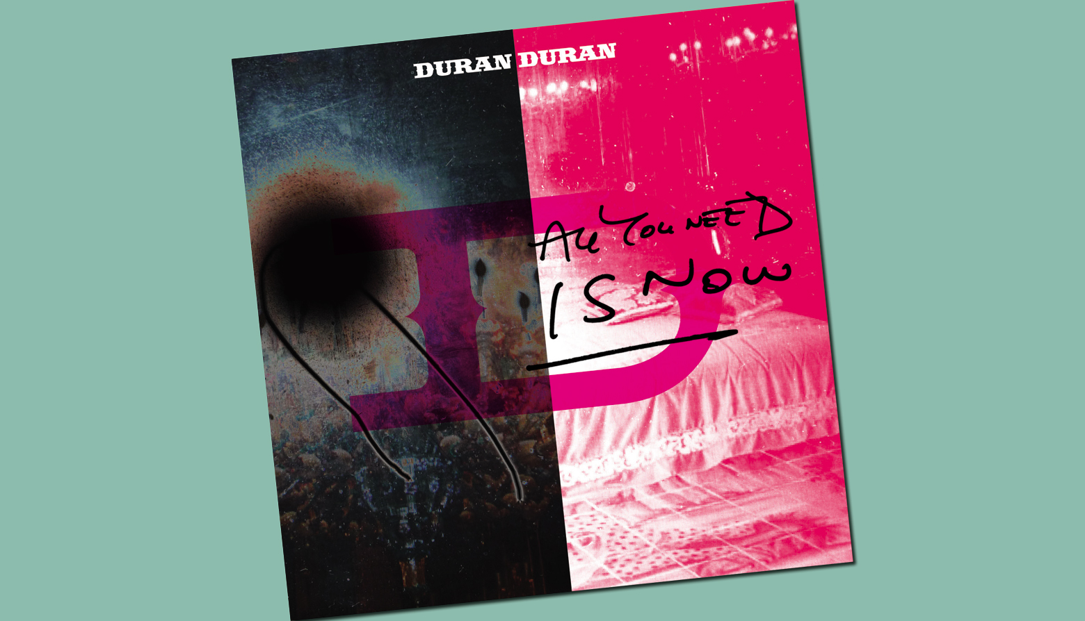 Duran-Duran-All-You-Need-Is-Now-album-hi