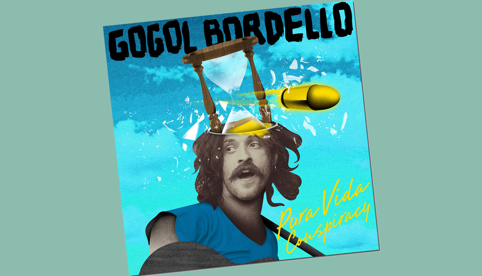 Gogol-Bordello-album-cover-Pura-Vida-Conspiracy