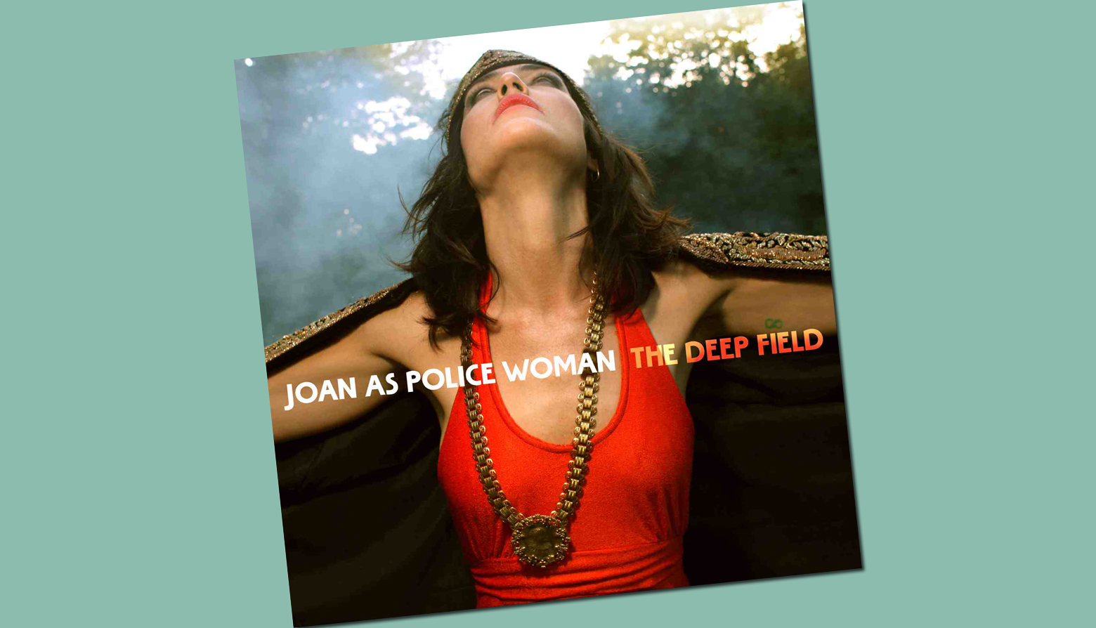 Joan-As-Police-Woman-The-Deep-Field-Packshot-copy